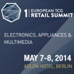 Retail-Summit
