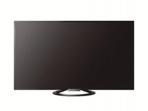 Sony 4k orig_55W8-web