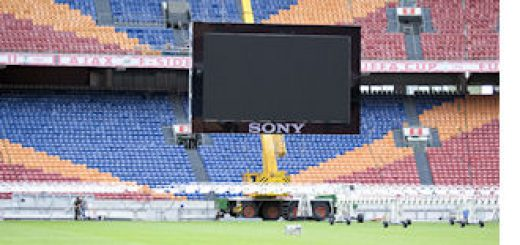 Sony-Arena-HD