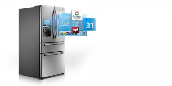 samsung-fridge-2