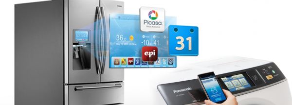 smartappliances