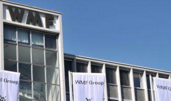 Hoofdkantoor WMF