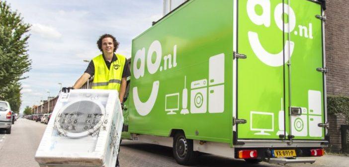 AO vernieuwt aanpak Nederland