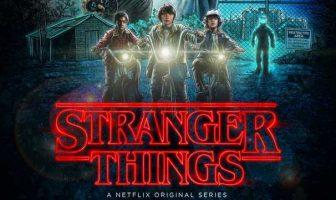 Netflix en Amazon winnen kijkers dankzij investeringen