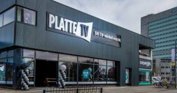 PlatteTV neemt PlatteTVdiscounter over