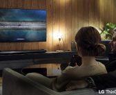 LG's 2019 tv-modellen beschikbaar