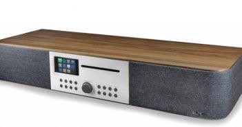 Nieuwe producten Soundmaster