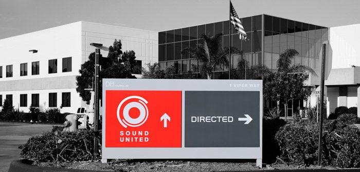Sound United neemt Onkyo niet over