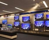 Onderzoek naar mogelijke prijsafspraken online tv's
