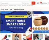 Consumentenbond in actie tegen verkoopvoorwaarden AliExpress