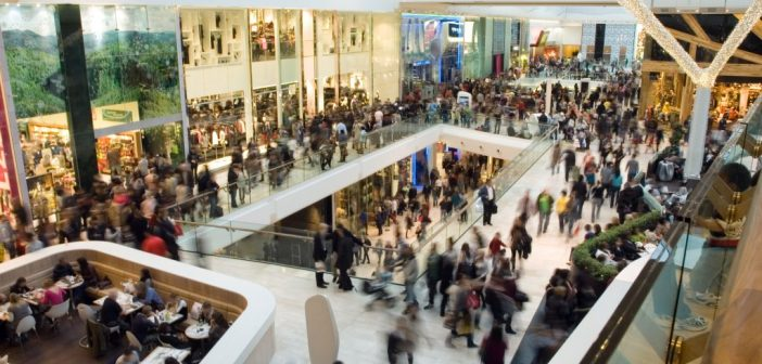 Technologie moet vooral bijdragen aan snelheid en gemak tijdens het winkelen