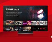 Netflix certificering voor alle 2019 OLED en diverse 4K UHD-LED modellen Panasonic