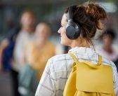 IFA 2019: TP Vision voert nu ook audio
