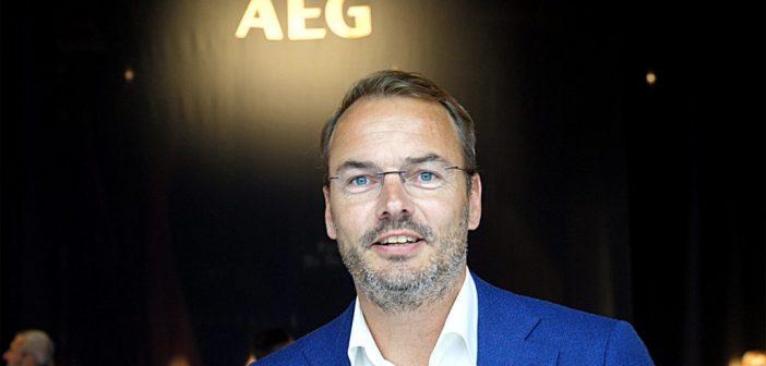 IFA 2019:  AEG wil niet de eerste, maar wel de beste zijn [video]