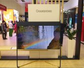 IFA 2019: Concepttv's van CHiQ wellicht naar Nederland