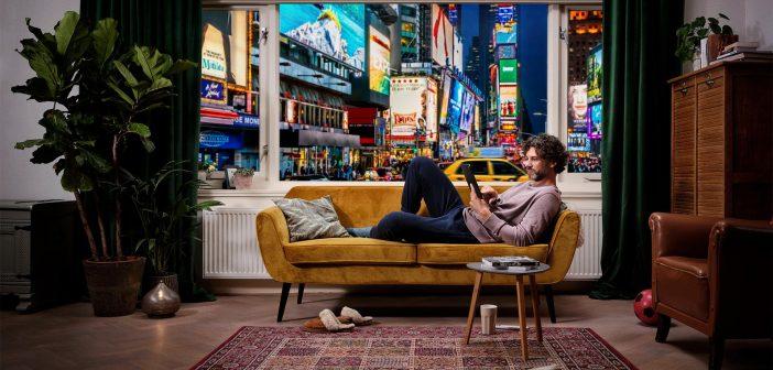 Nederlanders kopen massaal elektronica en gadgets in webshops buiten de Europese Unie