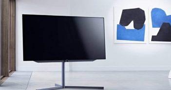 Skytec en Hisense hebben interesse in Loewe