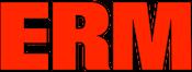 Elektro Retail Magazine