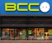 BCC: Voordeel van samenwerking Wehkamp