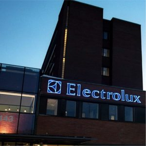 Electrolux-Group-Headquarter-Stockholm