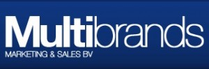 Logo multibrands