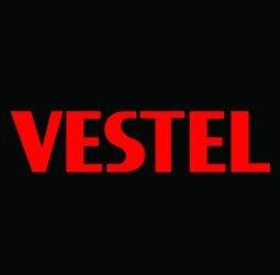 Vestel logos