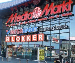 media-markt-19517